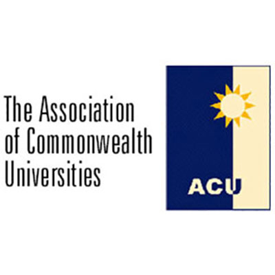 WUB Accreditation and Affiliation ACU